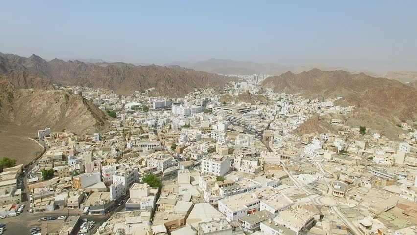 Oman selects Passiv's asset lifecycle platform to manage 1 GW of residential solar PV
