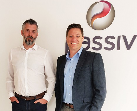 PassivSystems ready to deliver low carbon heat at scale