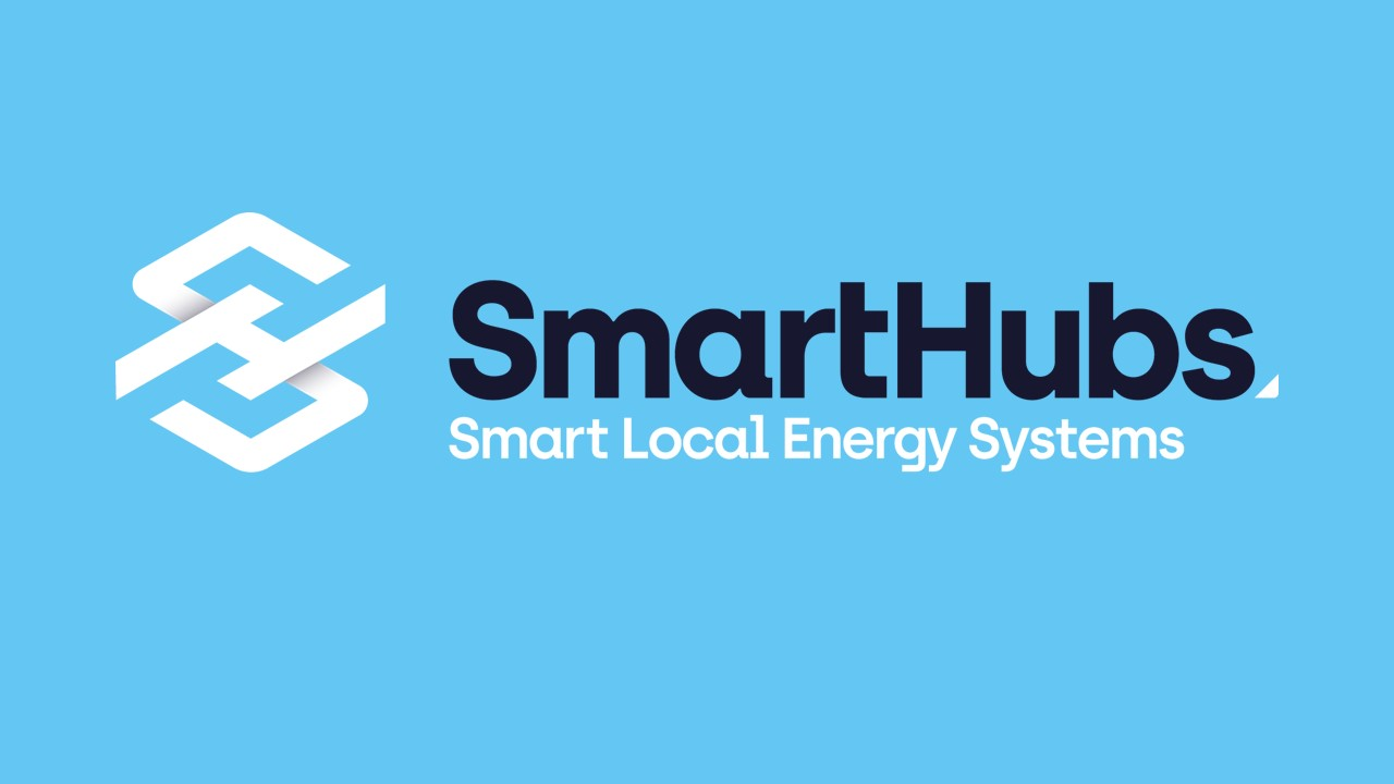 Passiv is pleased to announce its role in the £31m SmartHubs Project in West Sussex